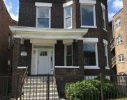 11400 S Forest Avenue, Chicago image