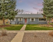 656 Glen Eyrie Circle, Colorado Springs image