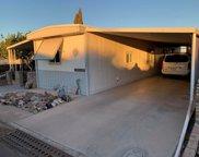 3581 Canyon Ave, Yuma image