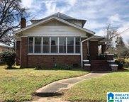 4700 Avenue T, Birmingham image