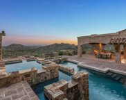 42764 N 98th Place, Scottsdale image