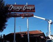 Garden Grove Boulevard, Pasadena image