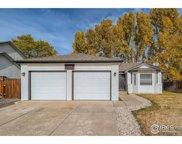 713 Country Acres Drive, Johnstown image