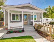 2665     C St, Golden Hill image