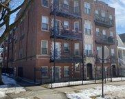 4155 N Bernard Street Unit #G, Chicago image