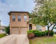9211 Holly Star, Helotes image