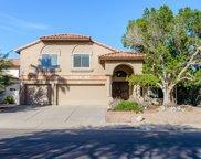 3436 E Cedarwood Lane, Phoenix image