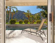 77363 Iroquois Drive, Indian Wells image