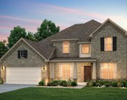 968 Meadow Gust Drive, Fort Worth image