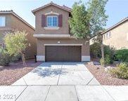 3773 Carisbrook Drive, North Las Vegas image