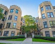 1219 W Lunt Avenue Unit #2B, Chicago image