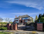 1538 Western Crescent, Vancouver image