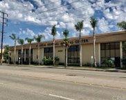 3400   W Ball Road, Anaheim image