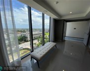 5350 NW 84th Ave Unit 903, Doral image