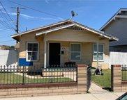 208   N Carleton Avenue, Anaheim image
