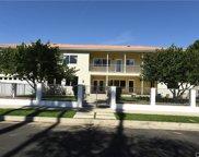 22555     Califa Street, Woodland Hills image