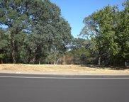 142  American River Canyon Drive, Folsom image