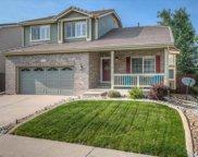 5140 Ashbrook Circle, Highlands Ranch image
