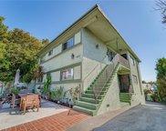 644     Pier Avenue, Santa Monica image