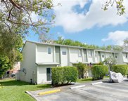 769 Crystal Lake Dr, Pompano Beach image