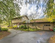 13905 SW BARROWS  RD, Beaverton image