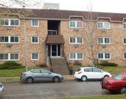 2616 Harriet Avenue Unit #[u'209'], Minneapolis image