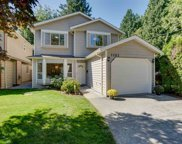 3265 Chaucer Avenue, North Vancouver image