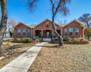 205 County Road 7721, Natalia image