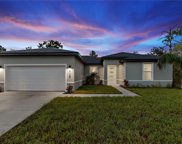 358 Elderberry Court, Poinciana image