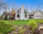 4644 Paper Birch Lane, Traverse City image