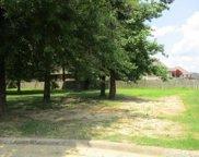 3105 Craig Cove, Paragould image