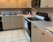 2800 N 46th Ave Unit #A604, Hollywood image