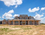 8222 County Road 5700, Shallowater image