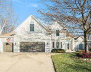 4605 NW 86th Place, Kansas City image