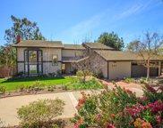 530  Mesa Drive, Camarillo image