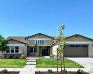 13622 Faringford, Bakersfield image