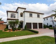 5580 Sw 104th Ter, Cooper City image