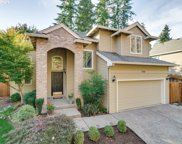 9735 SW 151ST  AVE, Beaverton image