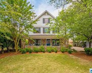 332 Cherry St, Mountain Brook image