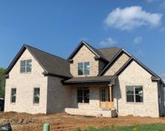 204 Trout Ct, Spring Hill image