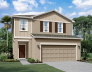 1173 Anchor Bend Drive, Ruskin image