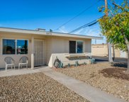 10436 N 103rd Avenue, Sun City image