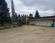 52152 Range Road 225 Unit 133, Rural Strathcona County image