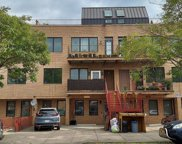 2539 West 15 Street Unit 1C1, Brooklyn image