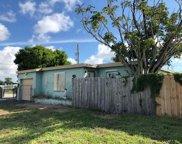 5524 NE 3 Avenue, Fort Lauderdale image