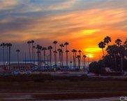 21427     Abigail Lane, Huntington Beach image