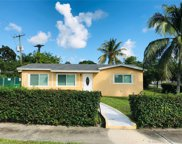 20001 Nw 14th Ave, Miami Gardens image