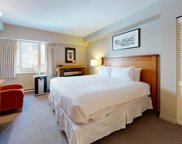 4295 Blackcomb Way Unit 215, Whistler image