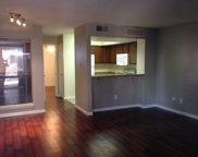 9821 Walnut Street Unit K102, Dallas image
