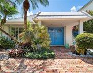 380 Ridgewood Rd, Key Biscayne image